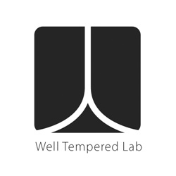 Well Tempered Lab.