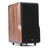 Chario Loudspeakers Constellation Lynx MKII Walnut