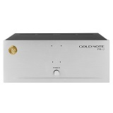 GoldNote PSU-7