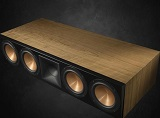 Klipsch Audio RC-64 III