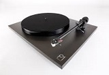 Rega Planar 1 Plus (Gloss Black)