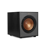 Klipsch Audio R-100SW
