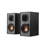 Klipsch Audio R-41PM